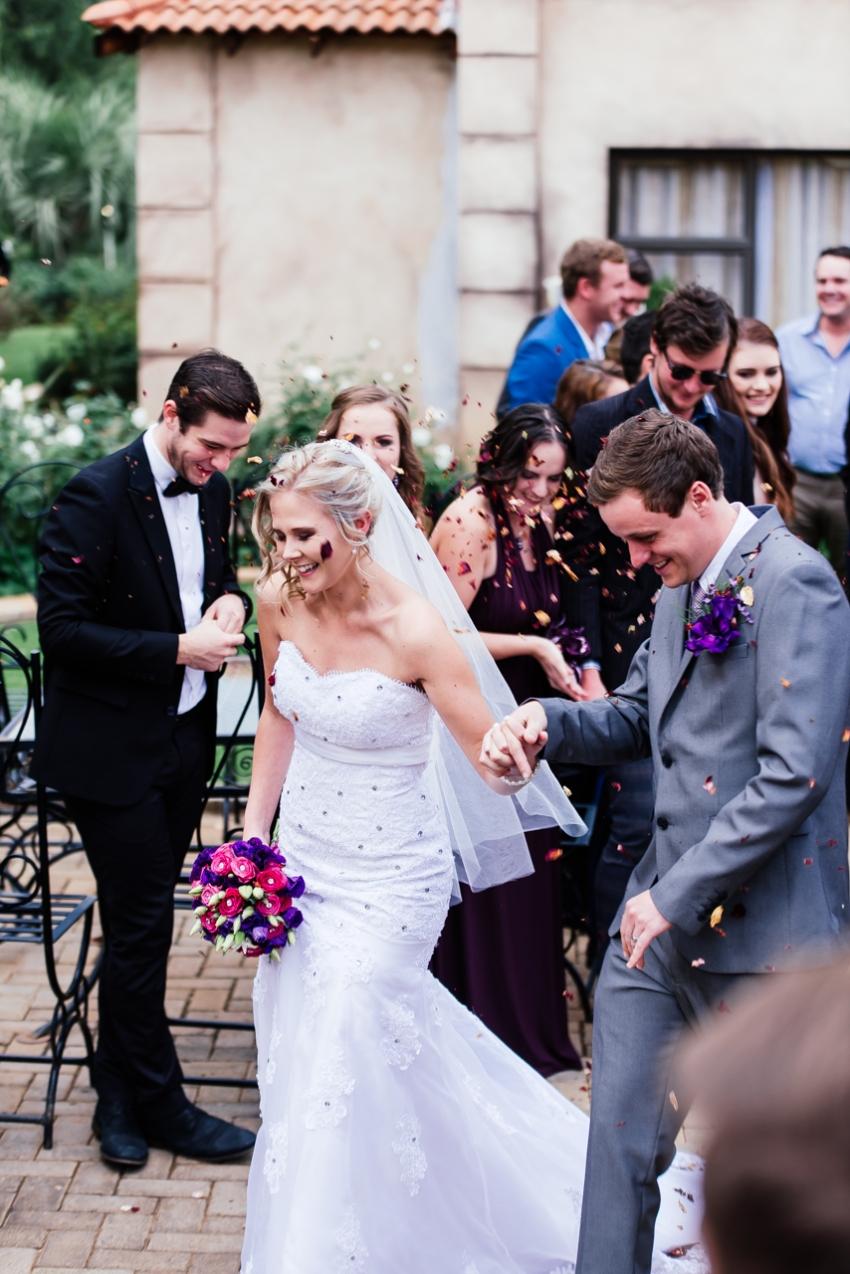 cilliers_carmine_wedding_tuscan rose_bloemfontein_297