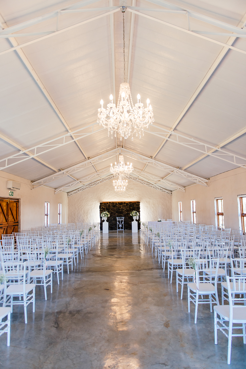 carl_berenice_monte bello_wedding_bloemfontein_025