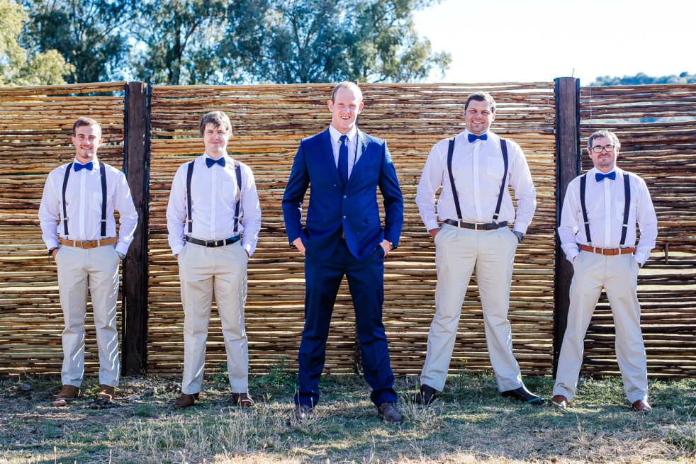 carl_berenice_monte bello_wedding_bloemfontein_037