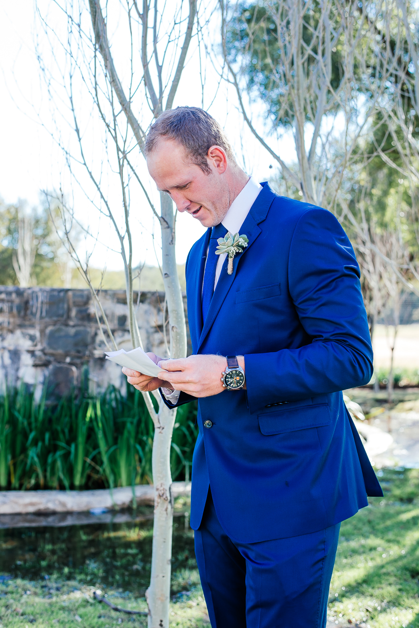 carl_berenice_monte bello_wedding_bloemfontein_039