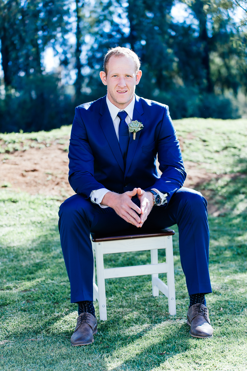 carl_berenice_monte bello_wedding_bloemfontein_041