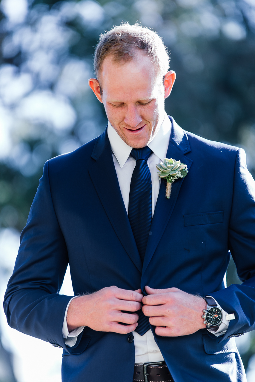 carl_berenice_monte bello_wedding_bloemfontein_042
