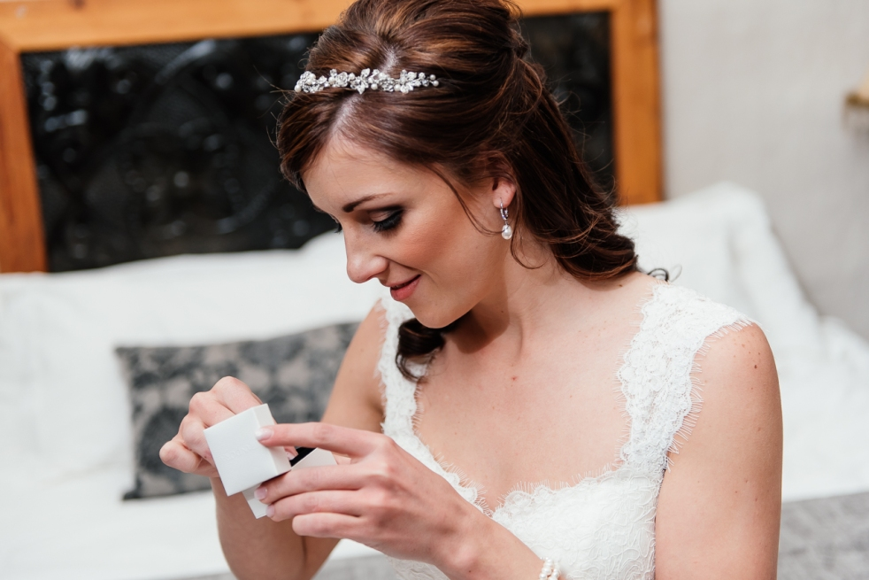 carl_berenice_monte bello_wedding_bloemfontein_049