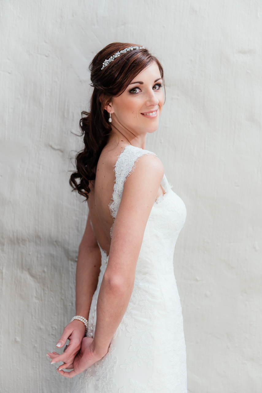 carl_berenice_monte bello_wedding_bloemfontein_052