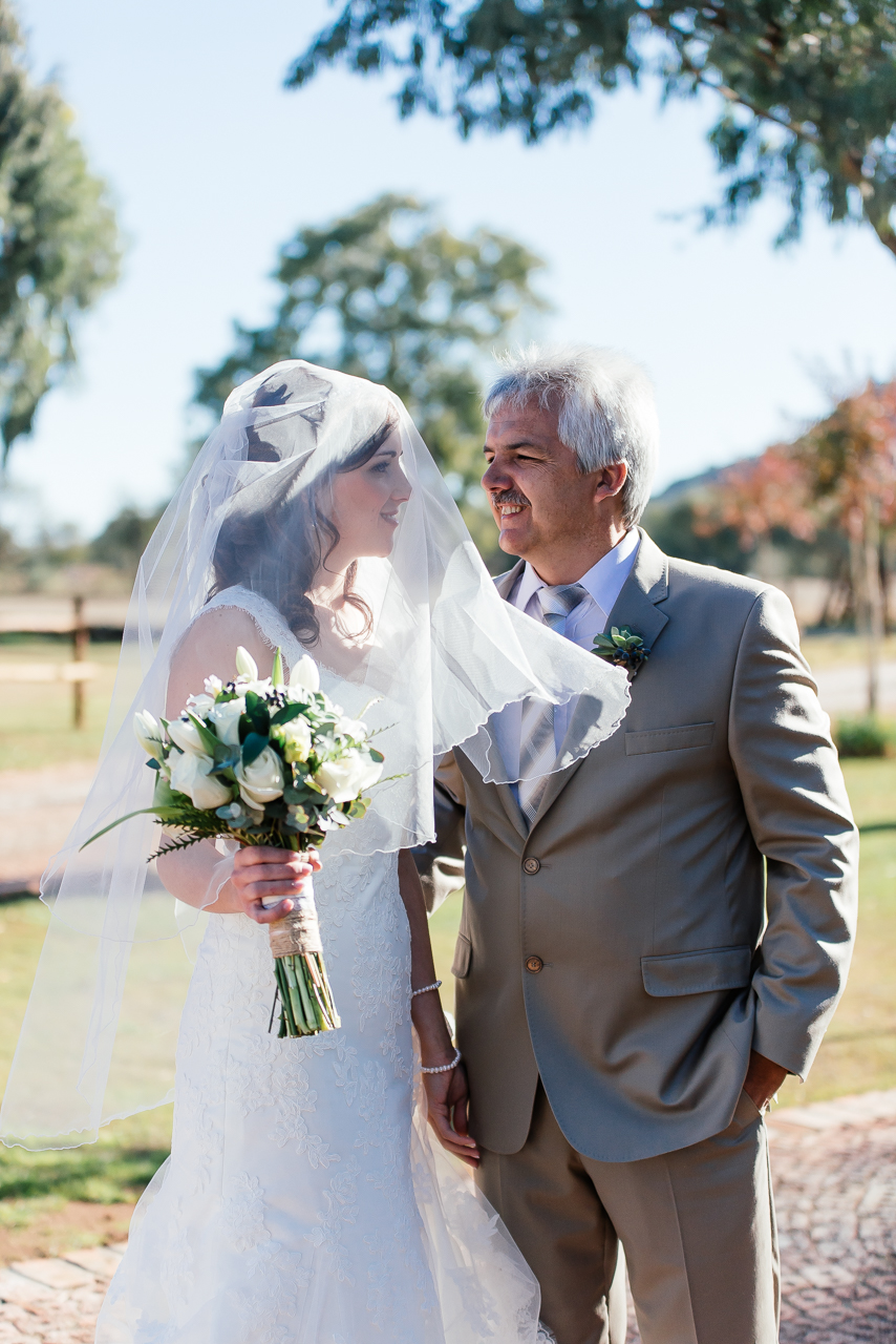 carl_berenice_monte bello_wedding_bloemfontein_055