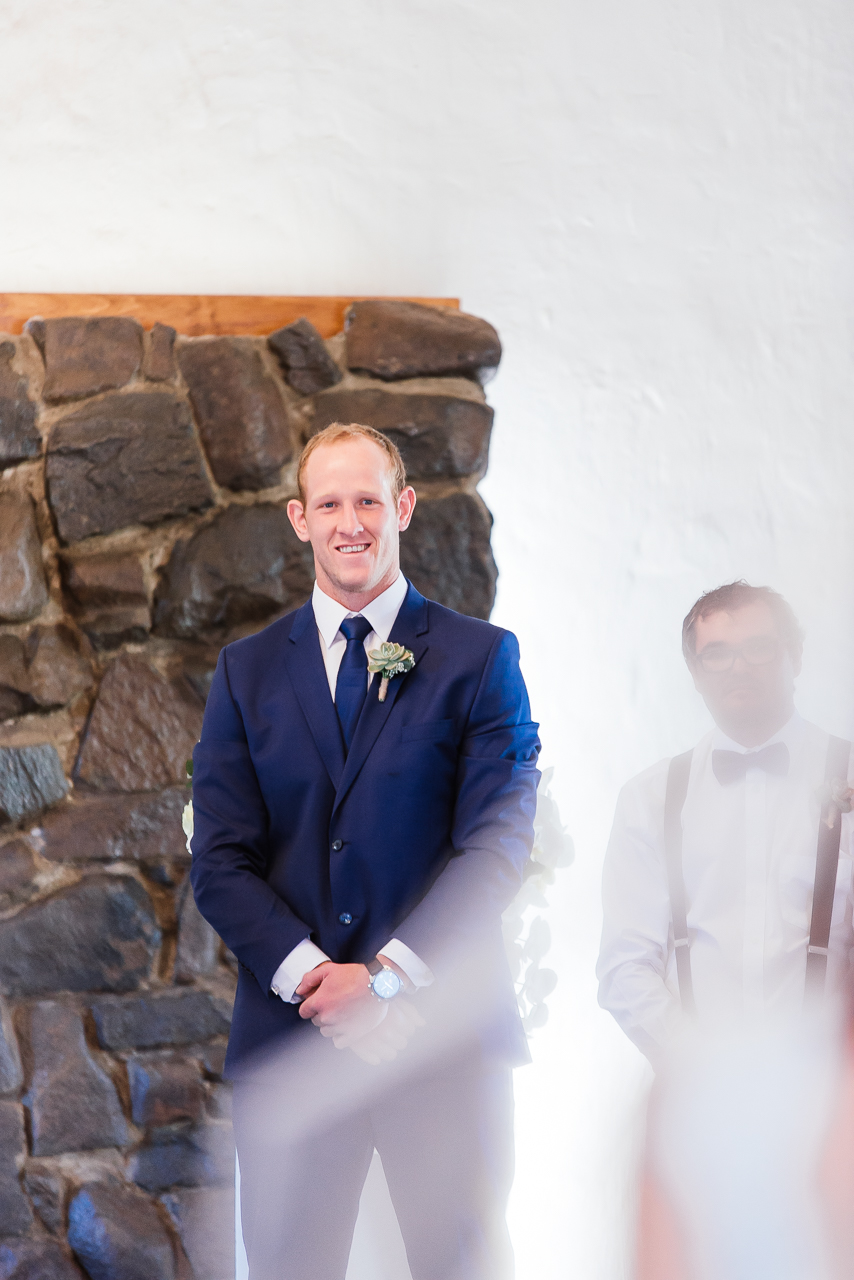 carl_berenice_monte bello_wedding_bloemfontein_060