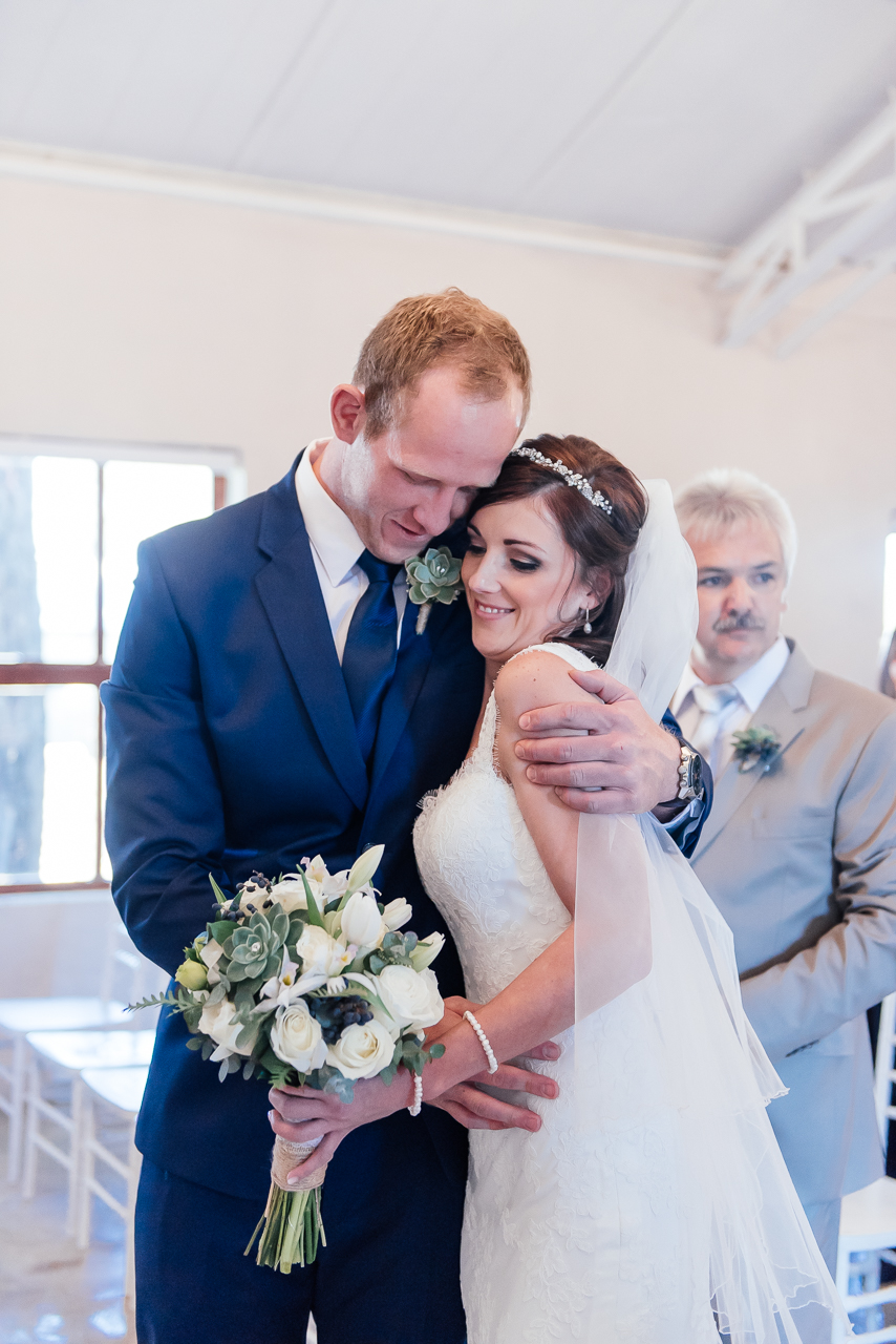 carl_berenice_monte bello_wedding_bloemfontein_061