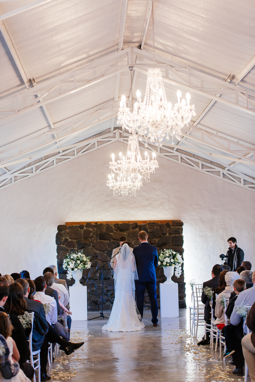 carl_berenice_monte bello_wedding_bloemfontein_062