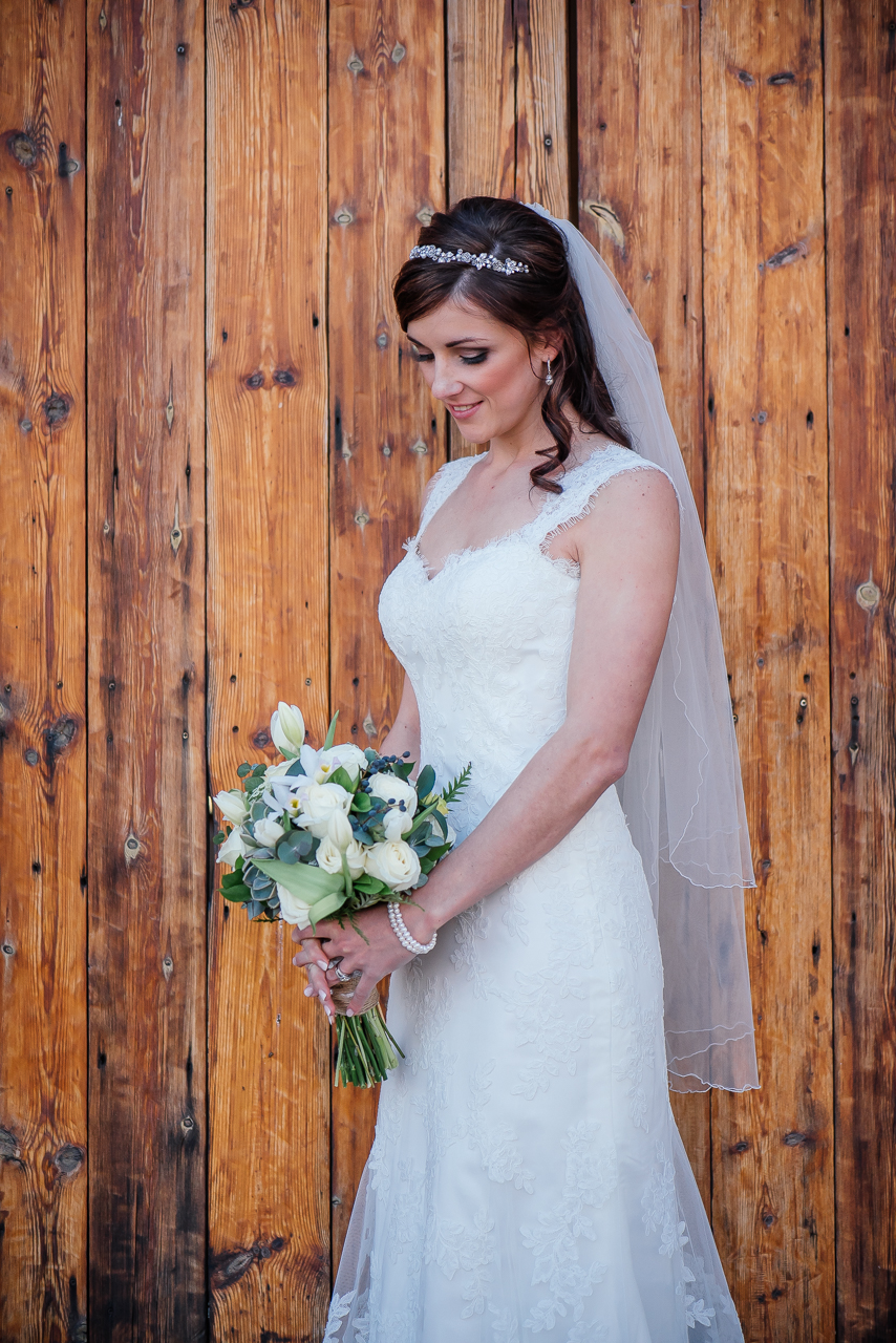 carl_berenice_monte bello_wedding_bloemfontein_069