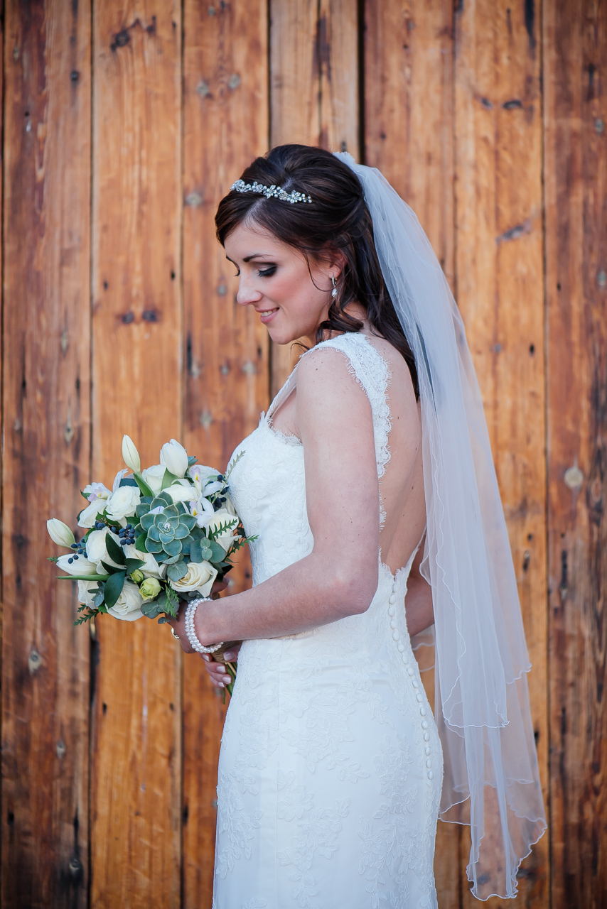 carl_berenice_monte bello_wedding_bloemfontein_071