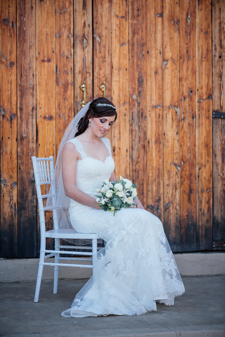 carl_berenice_monte bello_wedding_bloemfontein_072