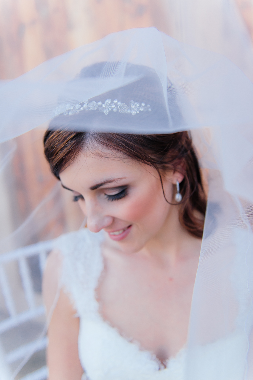 carl_berenice_monte bello_wedding_bloemfontein_073
