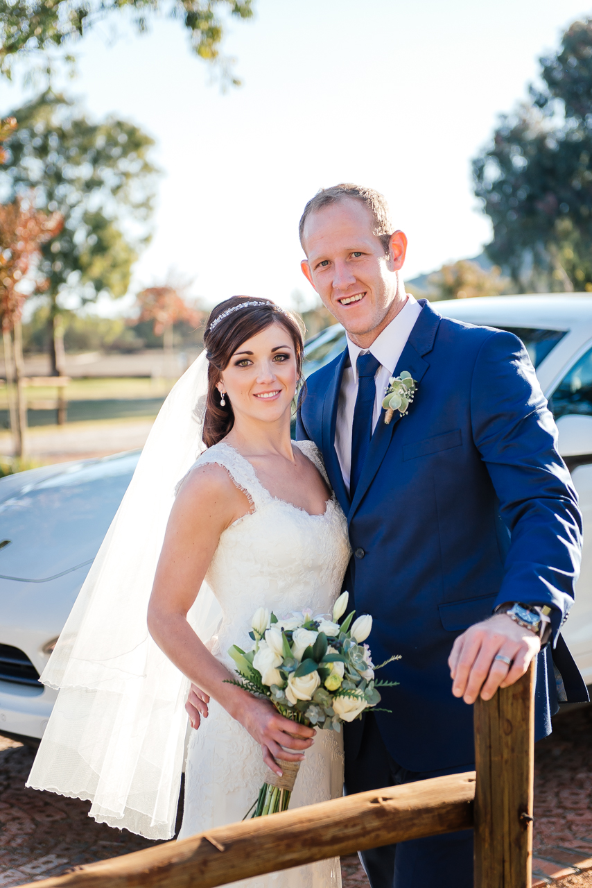 carl_berenice_monte bello_wedding_bloemfontein_074