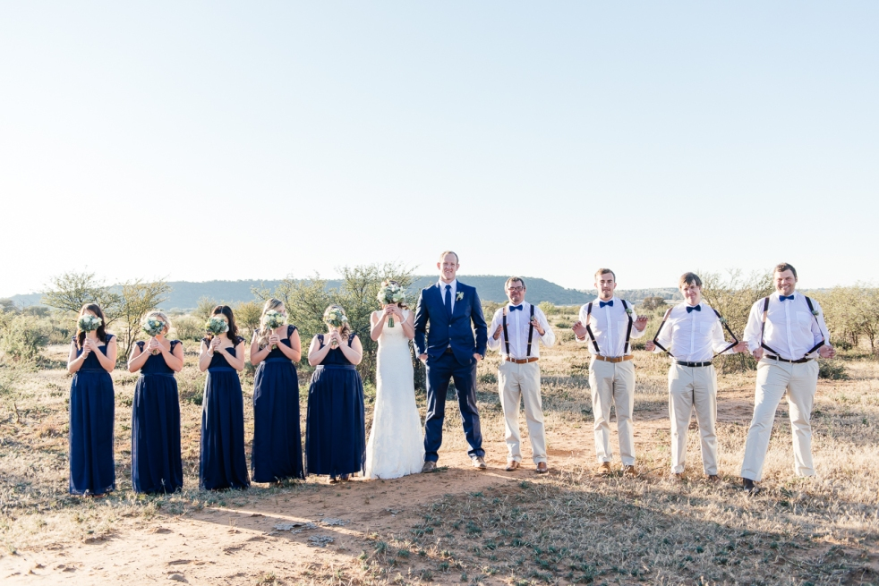 carl_berenice_monte bello_wedding_bloemfontein_076