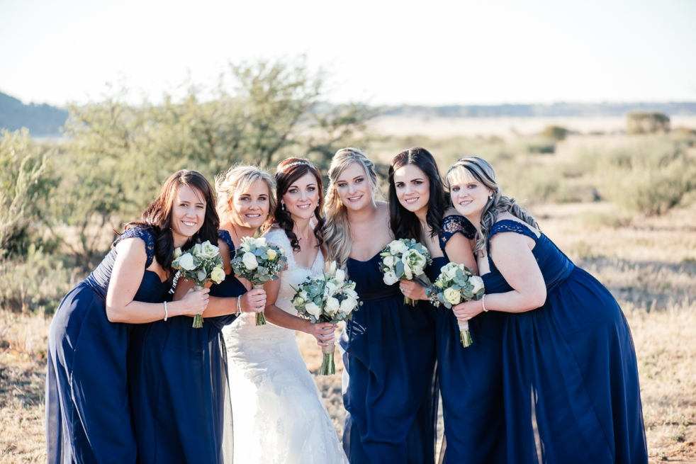 carl_berenice_monte bello_wedding_bloemfontein_077