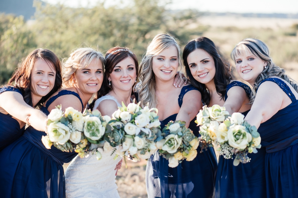 carl_berenice_monte bello_wedding_bloemfontein_078