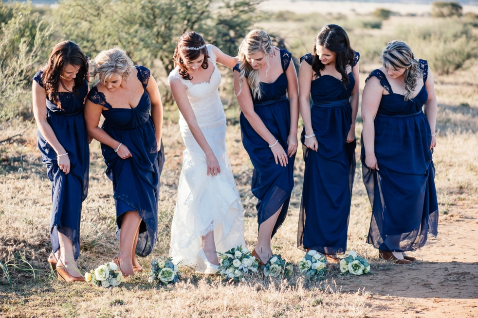 carl_berenice_monte bello_wedding_bloemfontein_079