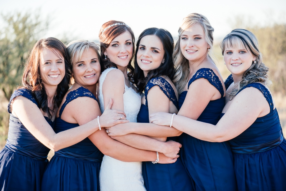 carl_berenice_monte bello_wedding_bloemfontein_080