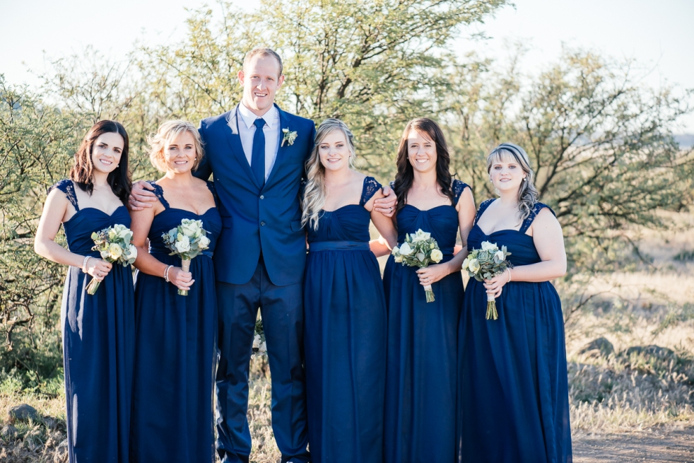 carl_berenice_monte bello_wedding_bloemfontein_081
