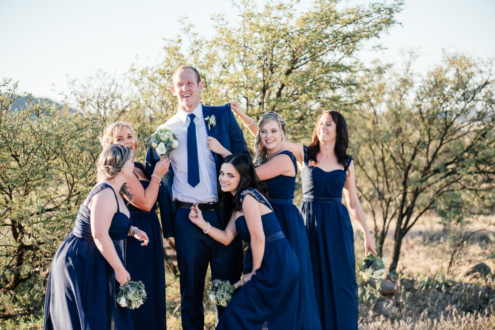 carl_berenice_monte bello_wedding_bloemfontein_082