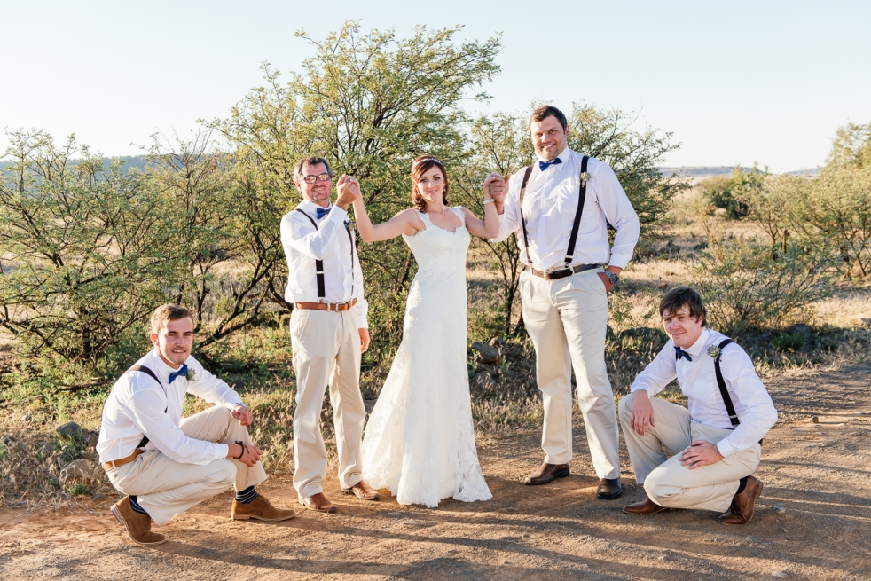 carl_berenice_monte bello_wedding_bloemfontein_084