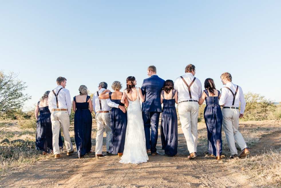 carl_berenice_monte bello_wedding_bloemfontein_085