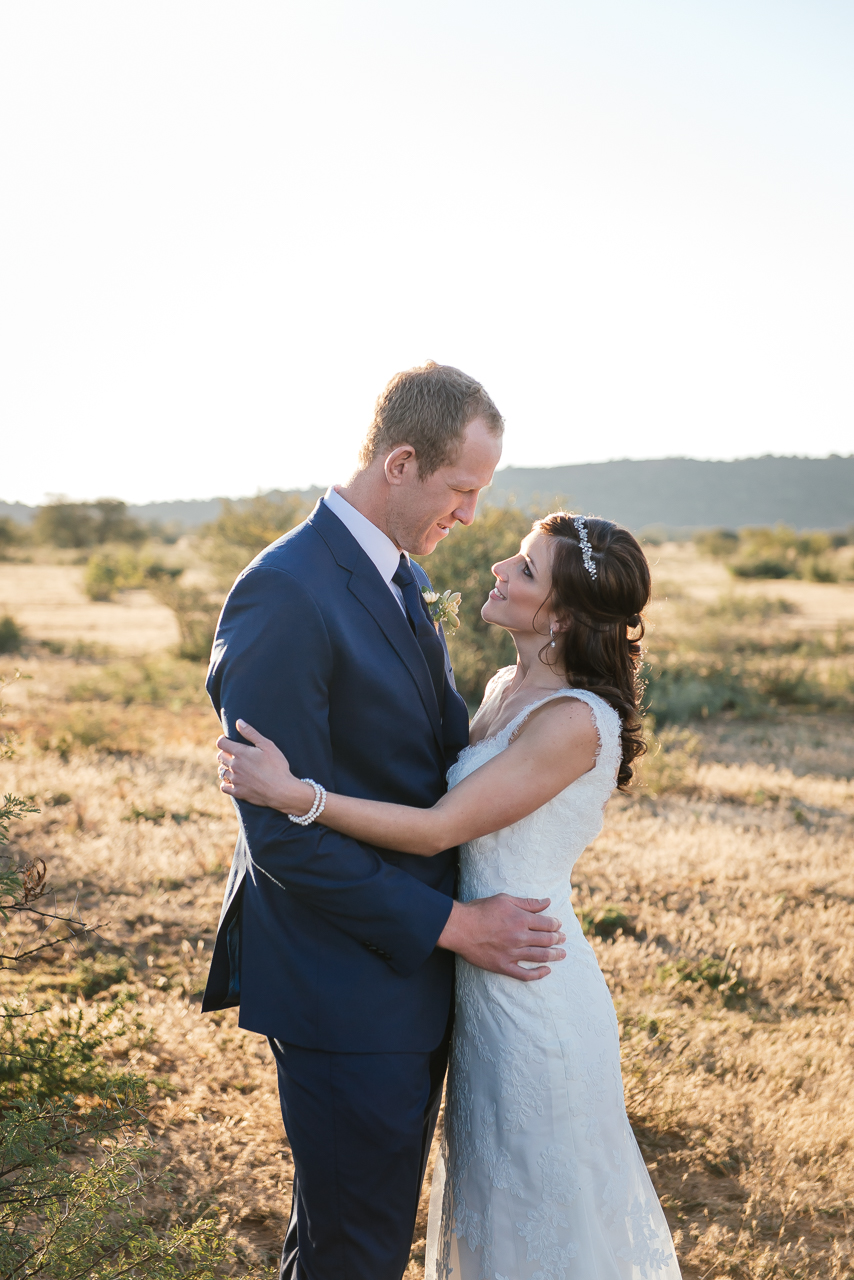 carl_berenice_monte bello_wedding_bloemfontein_086