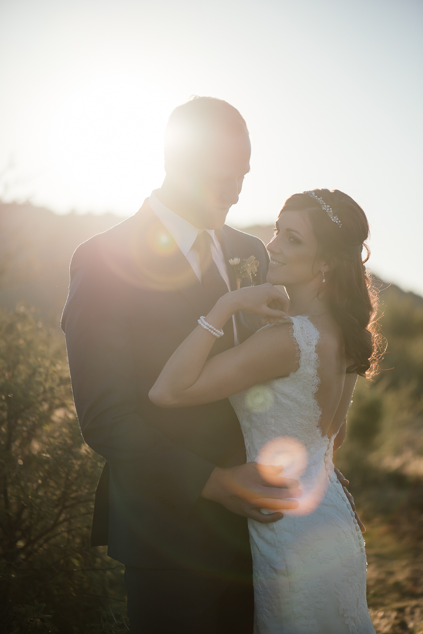 carl_berenice_monte bello_wedding_bloemfontein_087