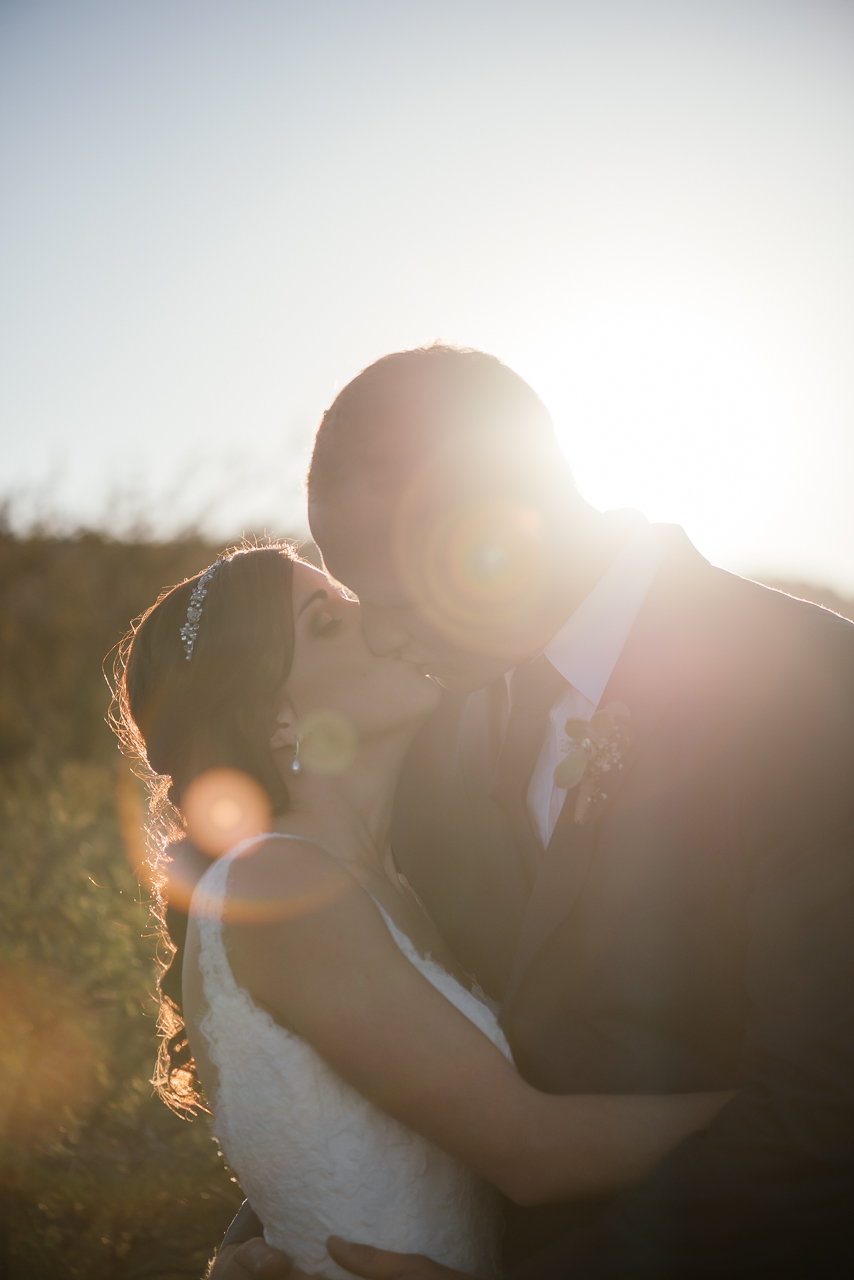 carl_berenice_monte bello_wedding_bloemfontein_088