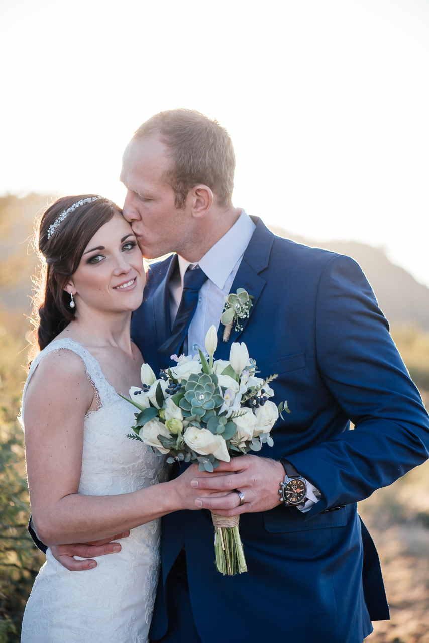 carl_berenice_monte bello_wedding_bloemfontein_089