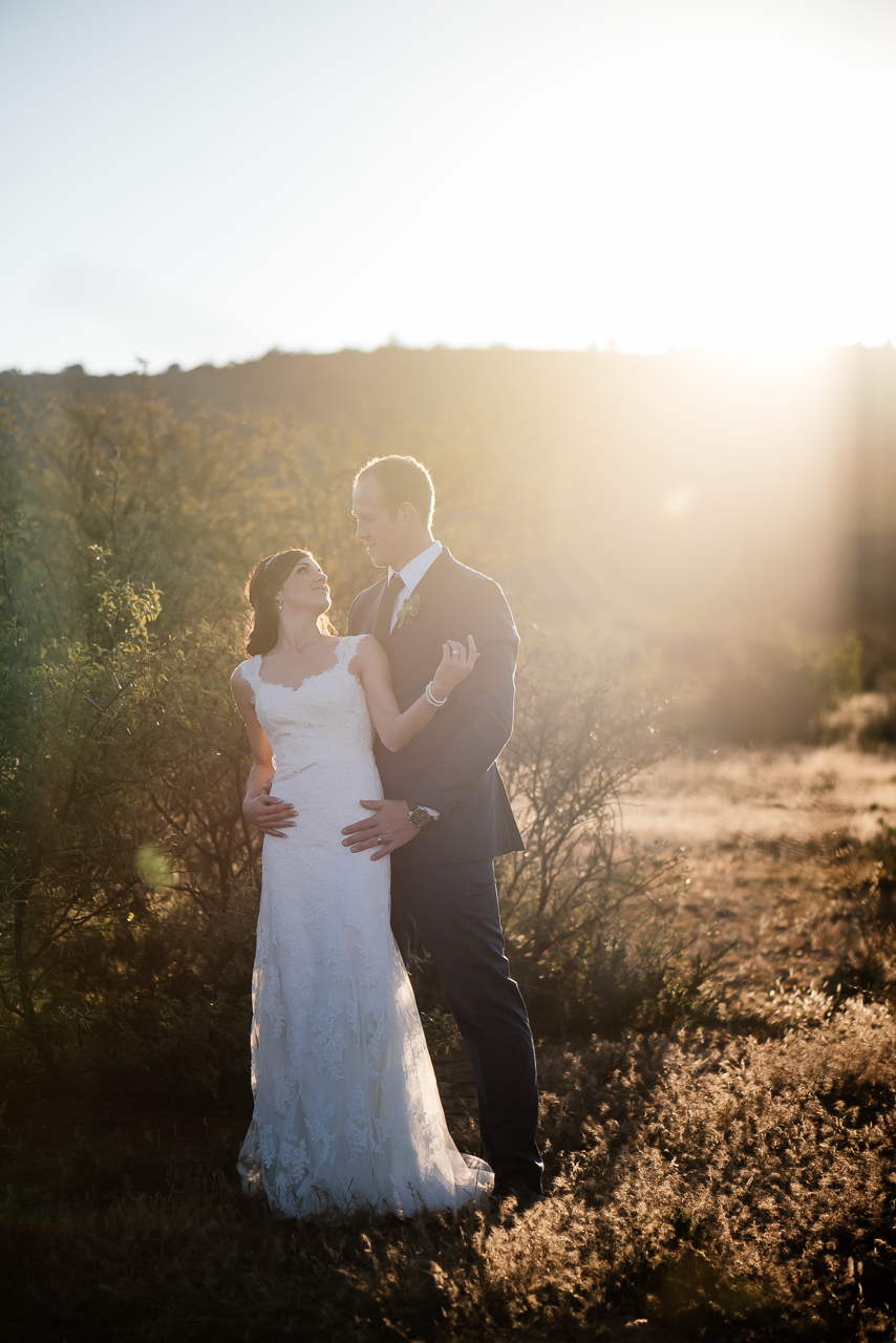 carl_berenice_monte bello_wedding_bloemfontein_090
