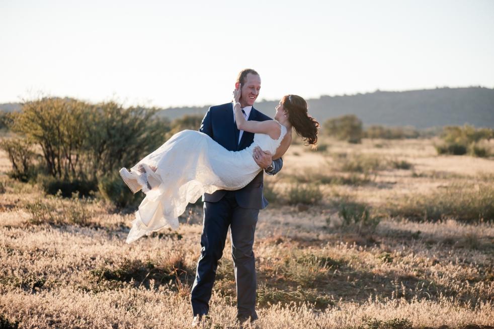 carl_berenice_monte bello_wedding_bloemfontein_092