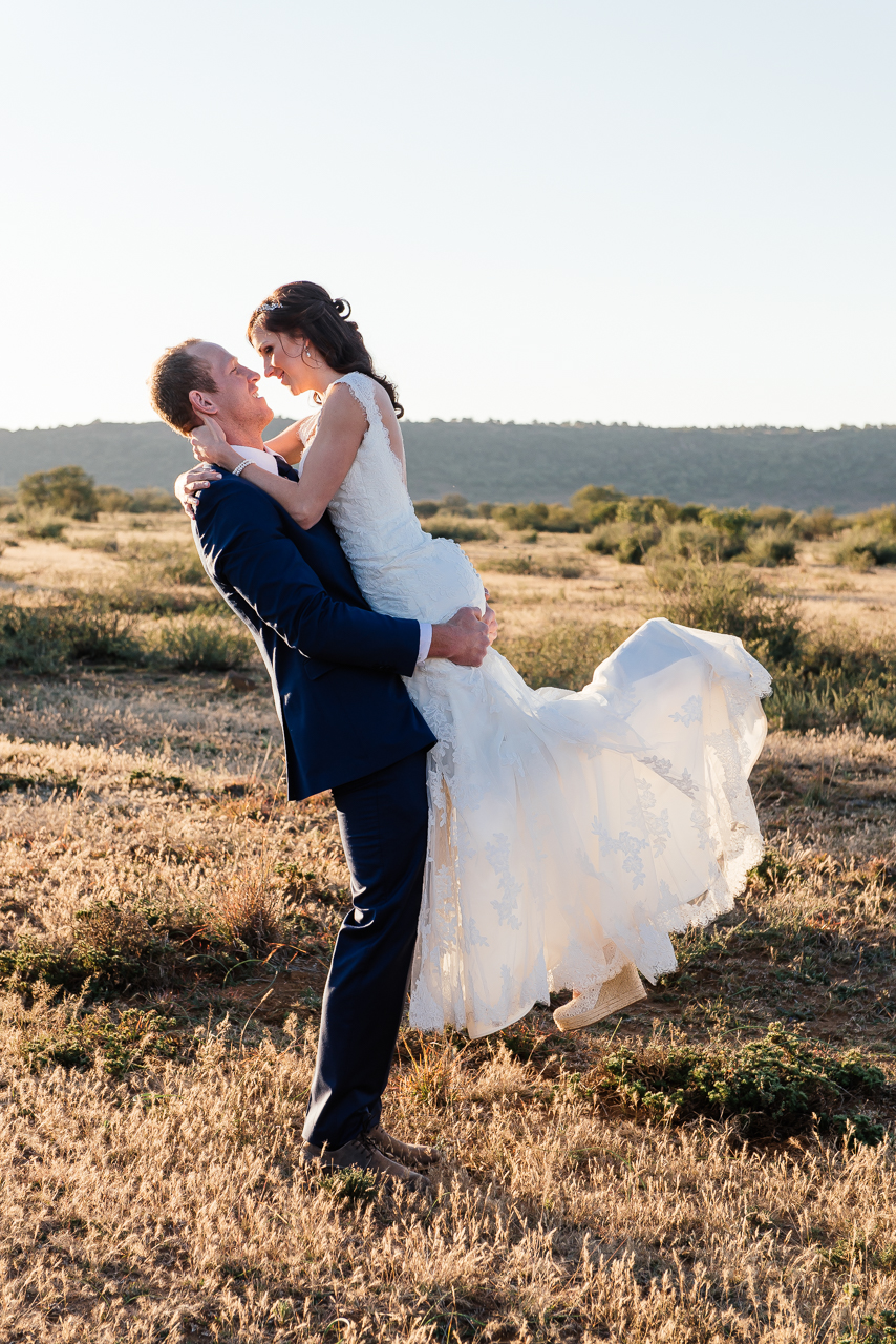 carl_berenice_monte bello_wedding_bloemfontein_093