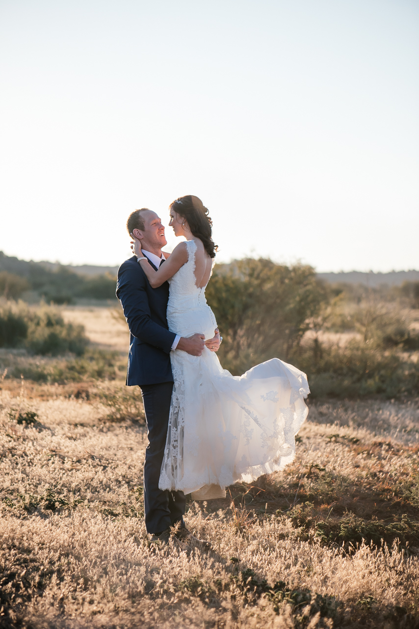 carl_berenice_monte bello_wedding_bloemfontein_094