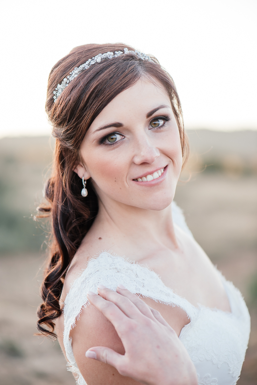 carl_berenice_monte bello_wedding_bloemfontein_095