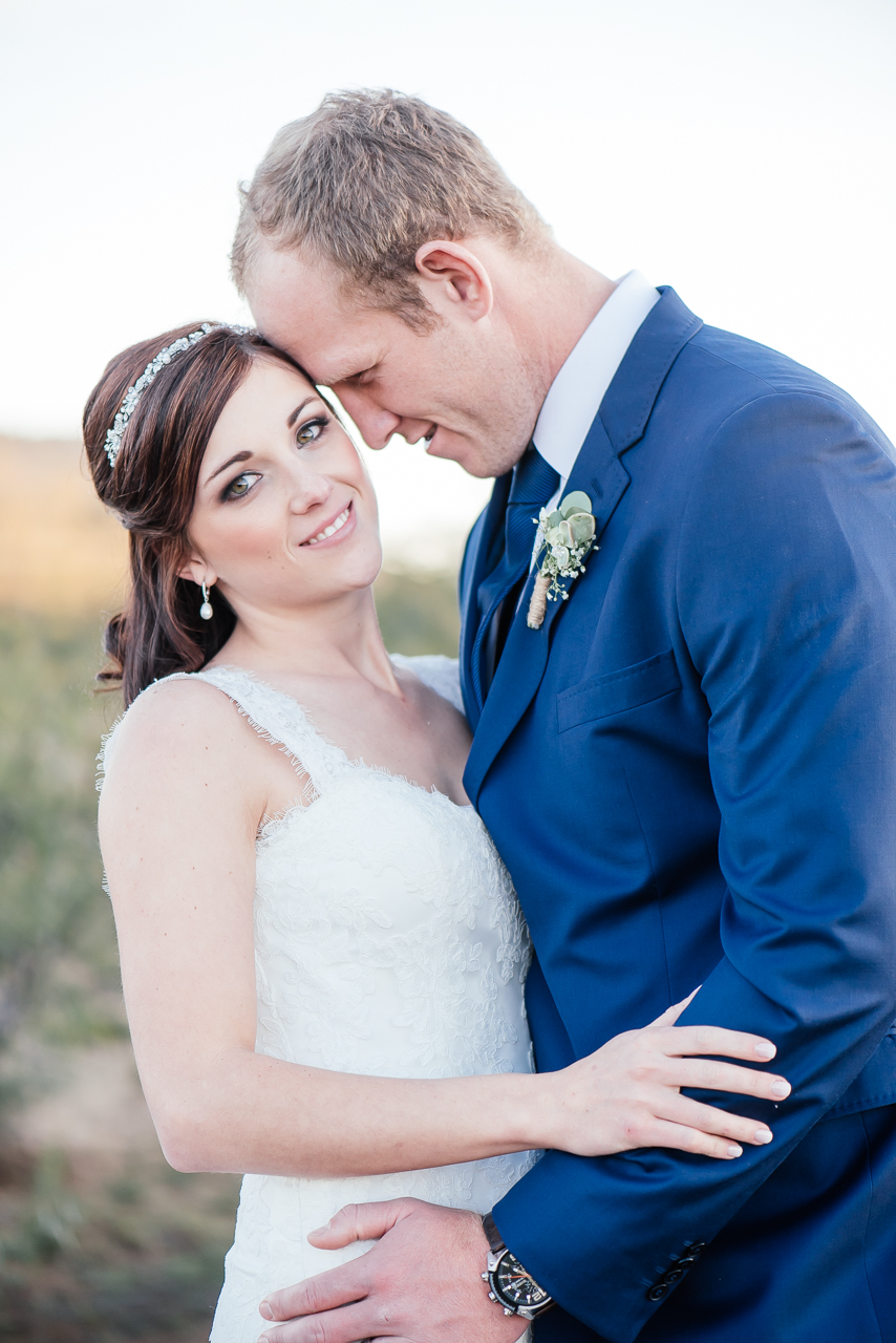 carl_berenice_monte bello_wedding_bloemfontein_096