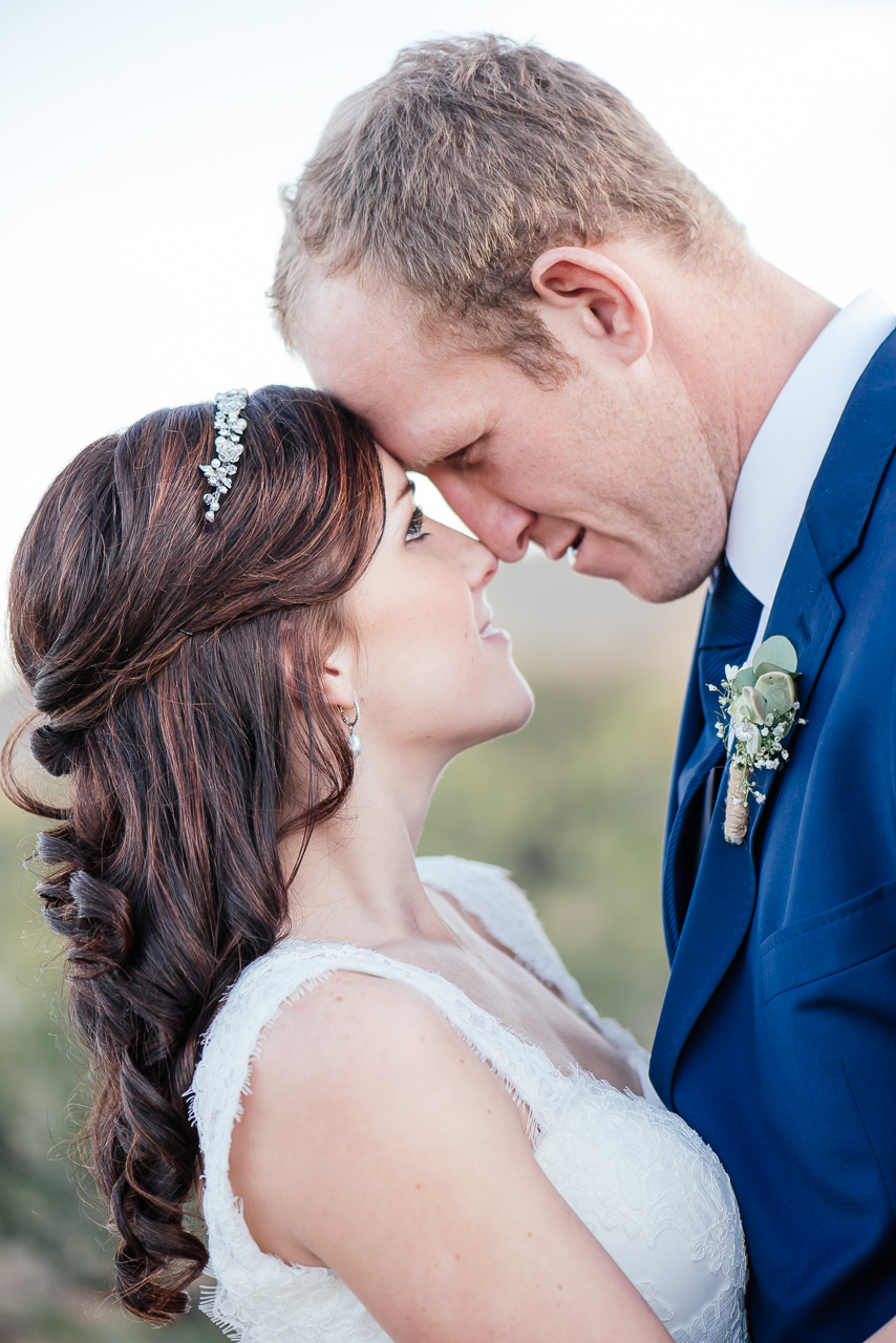 carl_berenice_monte bello_wedding_bloemfontein_097