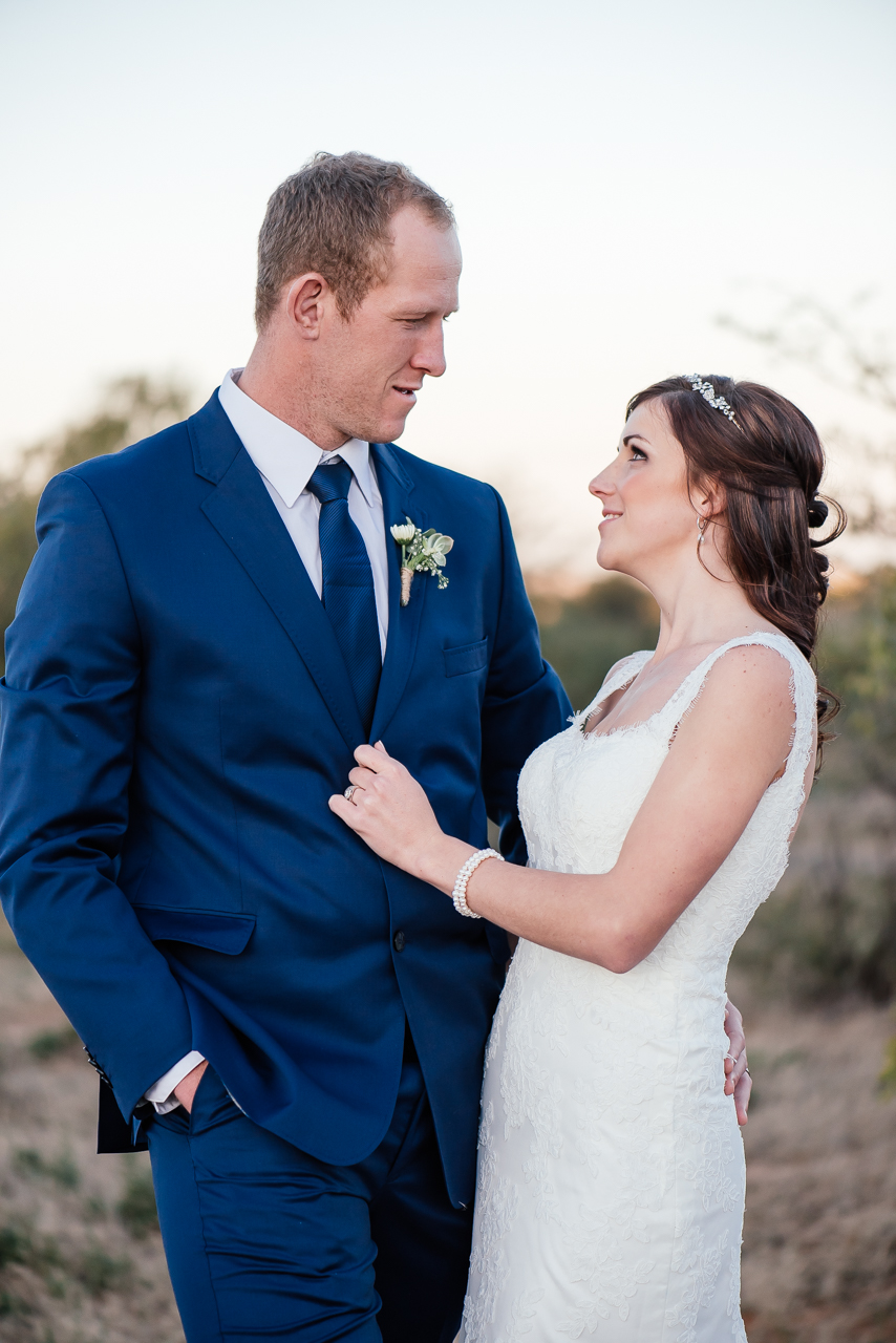 carl_berenice_monte bello_wedding_bloemfontein_098