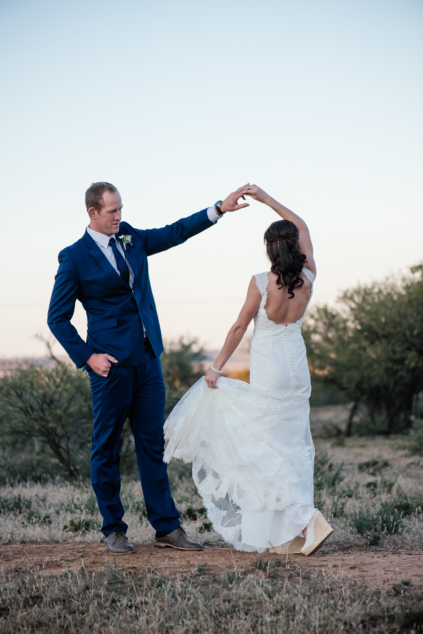 carl_berenice_monte bello_wedding_bloemfontein_099