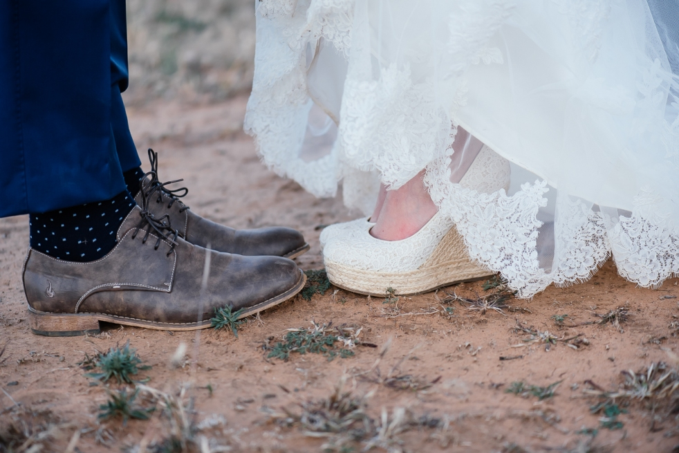 carl_berenice_monte bello_wedding_bloemfontein_100