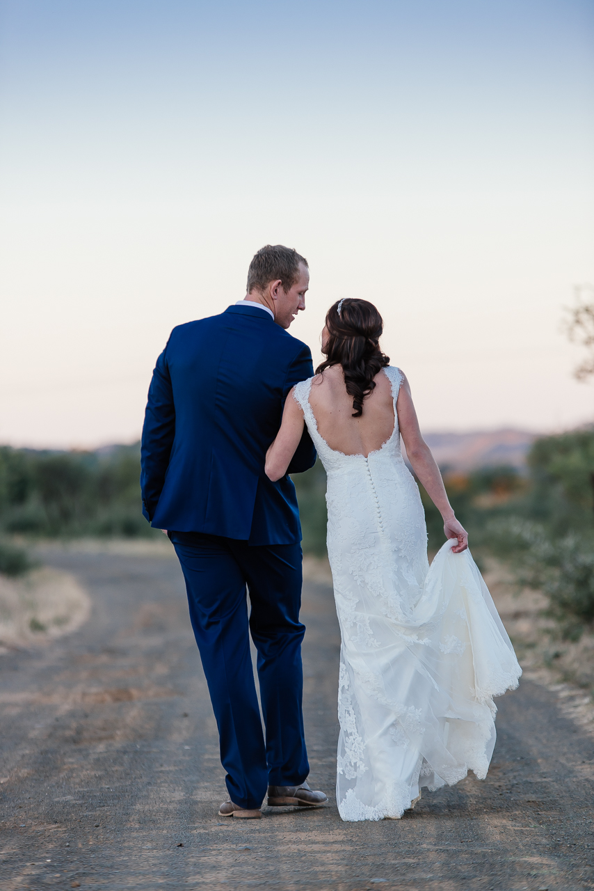 carl_berenice_monte bello_wedding_bloemfontein_101