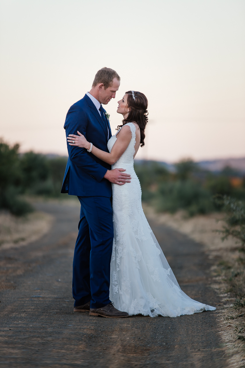 carl_berenice_monte bello_wedding_bloemfontein_102