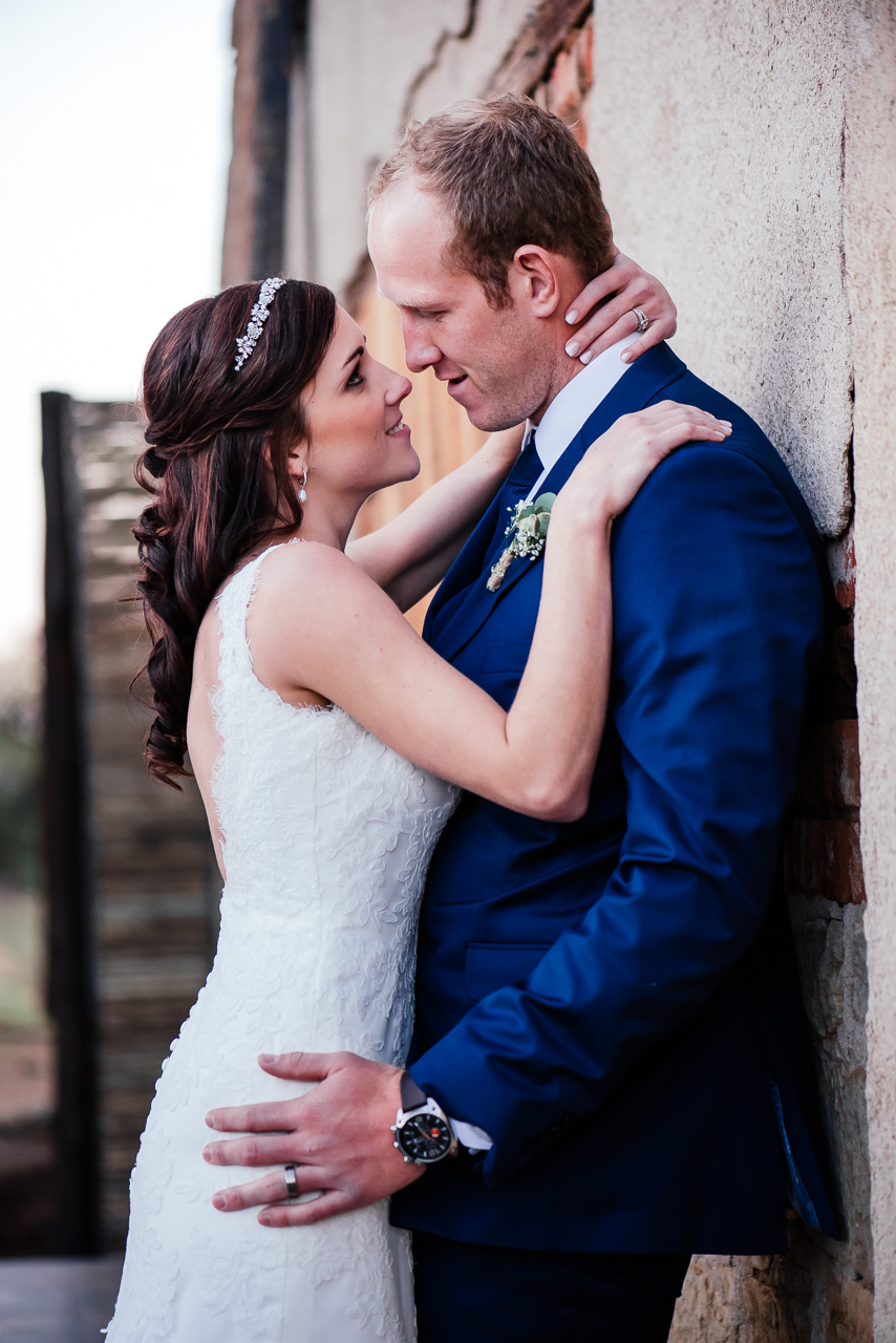 carl_berenice_monte bello_wedding_bloemfontein_105