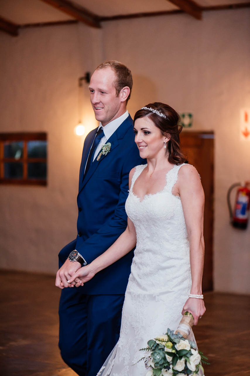 carl_berenice_monte bello_wedding_bloemfontein_106
