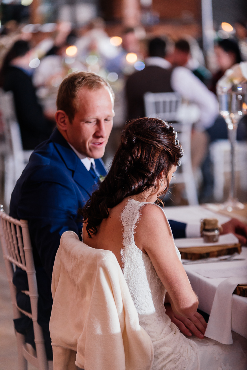 carl_berenice_monte bello_wedding_bloemfontein_108