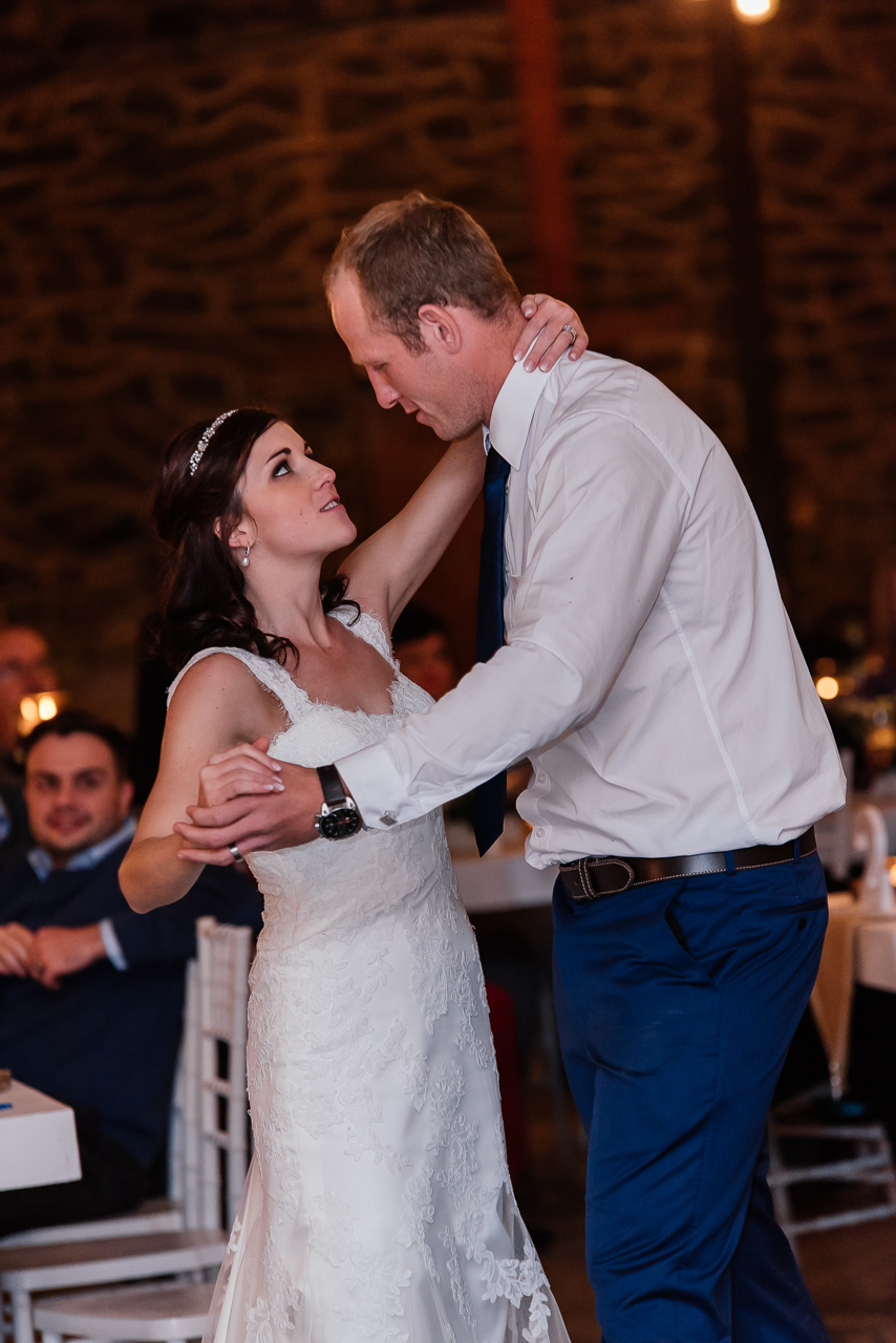 carl_berenice_monte bello_wedding_bloemfontein_113