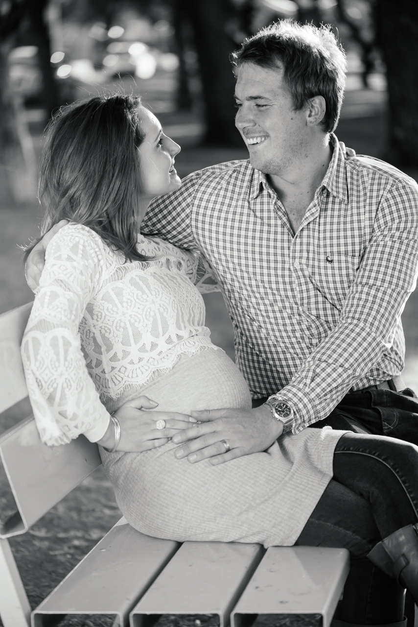 maternity_perfect-pear-photography_bloemfontein_003