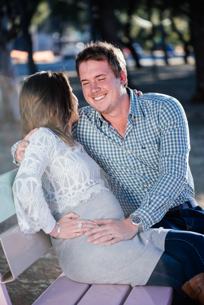maternity_perfect-pear-photography_bloemfontein_005