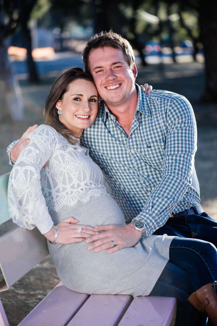 maternity_perfect-pear-photography_bloemfontein_006