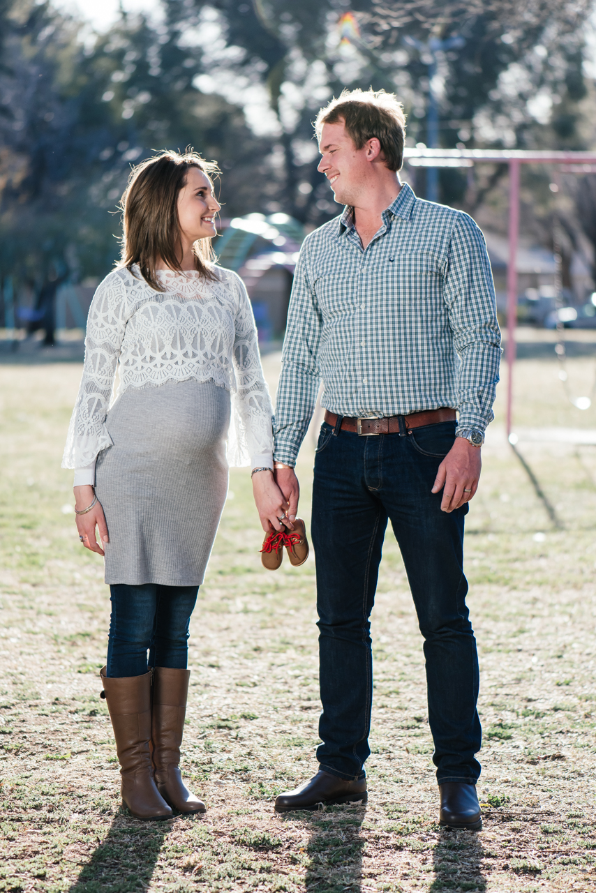 maternity_perfect-pear-photography_bloemfontein_009